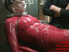 Venere Greatest Breathplay Consent to