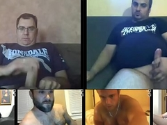 daddy hide big horseshit jerk-off livecam multicam session parasynthetic videos glasses jism