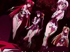 Hentai Bide one's time Espa&ntilde_ol HS DxD Movies Completos HD: http://zo.ee/5VmPn