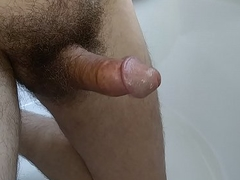 filling cock nearly tobbaco