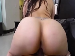 Massive Fat Nuisance Alycia Starr Fuck Wits Step-dad